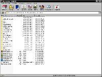 WinRAR 4.11 RePack & Portable