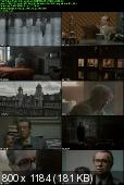 Szpieg / Tinker, Tailor, Soldier, Spy (2011)  RETAiL.PL.DVDRip.XviD-P2P | * Lektor PL *