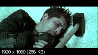 ����� ������ ��� / Danny the Dog (2005) BD Remux + BDRip 1080p / 720p + HDRip 2100/1400 Mb