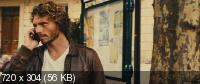 Личность: неизвестна / ID:A (2011) DVDRip 1400/800 Mb