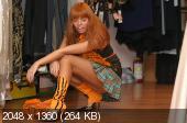 http://i35.fastpic.ru/thumb/2012/0330/20/3c0c9b13f82ac8a94c28f91986ed2a20.jpeg