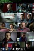Hotel 52 (2012) [S05E06] WEBRip XviD-TROD4T