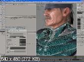 Softimage XSI v7.01.684 Advanced Multiplatfor?m Collection