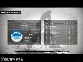 IHF Handball Challenge 12 (2011) PC | Repack от RG MixGames