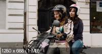 Фанатки на завтрак не остаются / Groupies bleiben nicht zum Fruhstuck (2010) BDRip 720p + HDRip 1400/700 Mb