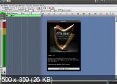 Tango Studio 1.2 [i386 + x86_64] (2xDVD)
