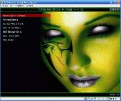 Partition BootCD 2.0 by iulian (2012/ENG)