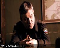 ������ ����� (2011) DVD9 + DVD5 + DVDRip