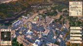 Tropico 4 + Modern Times (2011/RUS/ENG/RePack)