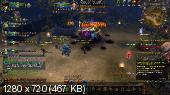 Magic World 2 / Мир Магии 2 (Русский Официальный сервер)