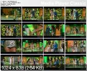 http://i35.fastpic.ru/thumb/2012/0401/a8/50281b72eaf8d769c0c4aea9064681a8.jpeg