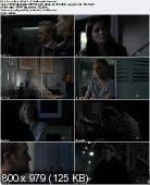 The Killing [S02E01-E02] Reflections-My.Lucky.Day.HDTV.XviD-FQM