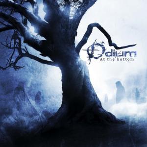 Odium - At the Bottom (2009)