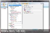 Total Uninstall 6.0.0 (2012) Русский присутствует