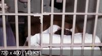 Исчезнувшие из Алькатраса / Vanished from Alcatraz (2011) HDTV 720p + HDTVRip