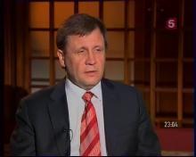 http://i35.fastpic.ru/thumb/2012/0403/a3/3d7c4841ac4e460e7a1a24fff00e79a3.jpeg