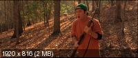 ��������� / Cabin Fever (2002) BDRip 1080p / 720p + BDRip