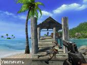 Far Cry (Фар Край) v.1.4