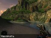 Far Cry (��� ����) v.1.4