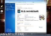 Windows 7 x32 Ultimate SoftAdd (2012) Русский