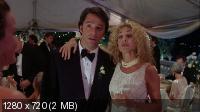 Рапсодия Майами / Miami Rhapsody (1995) BDRip 720p