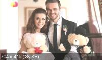 Звездные свадьбы (2012) SATRip
