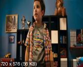 Тот ещё Карлосон! (2012) BDRip 1080p+BDRip 720p+HDRip+DVD9+DVD5+DVDRip(1400Mb+700Mb)