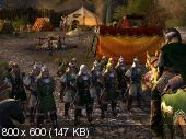 The Lord of the Rings Online: Rise of Isengard 3.4.2
