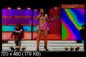 http://i35.fastpic.ru/thumb/2012/0407/3c/bc5c7ede3dd80c58e3bd6144a5e96b3c.jpeg