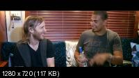 David Guetta - Nothing But The Beat (The Movie Documentary) HD