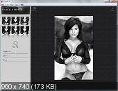 Nik Software Snapseed 1.1.0 Portable
