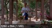 Кикбоксер / KickBoxer (1989) 720p BDRip