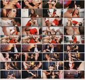 http://i35.fastpic.ru/thumb/2012/0408/72/4184ab1ce5b025ff65a035604a946b72.jpeg