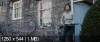 Побег / Retreat (2011) BDRip 720p + HDRip 1400/700 Mb