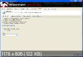 Malwarebytes' Anti-Malware v1.61.0.1400 Final + Portable [2012,MLRUS,x86x64]