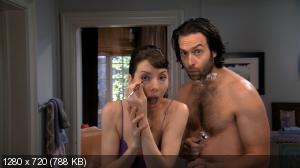 Уитни [1 сезон] / Whitney (2011) HDTV 720p + HDTVRip