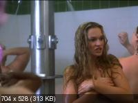 Шлепни ее, она француженка / Slap Her... She's French (2002) DVDRip