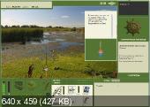Русская рыбалка 3.6 (2012/RePack ReCoding)