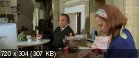 Последние желания / Last Orders (2001) DVDRip