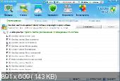 Toolwiz Care 1.0.0.1700 Portable