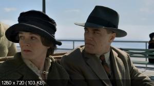 Преступная империя [2 сезон] / Подпольная Империя / Boardwalk Empire (2011) HDTV 720p + HDTVRip