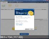 MailWasher Pro 1.11.0 (2012)