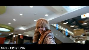 Самоубийцы (2012) BluRay + BD Remux + BDRip 720p + BDRip 1400/700 Mb