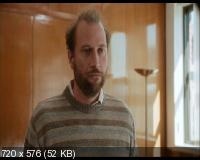 Нежность / La delicatesse (2011) DVD5 / DVD9 + DVDRip 1400/700 Mb