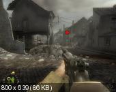 Братья по Оружию: Добытое кровью (PC/RePack/Full/RU)