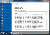 Driver Genius Professional 11.0.0.1126 +RU/RePack/Portable