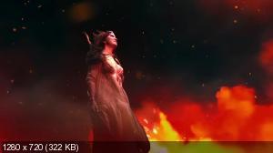 Наталья Могилевская - На грани (2012) HDTVRip 720р + IPTVRip