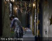 «Старый» Новый год / New Year's Eve (2011) BDRip 1080p+BDRip 720p+HDRip(2100Mb+1400Mb+700Mb)+DVD9+DVD5