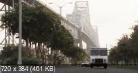 Сопровождающий / The Chaperone (2011) BDRip 720p + HDRip 1400/700 Mb