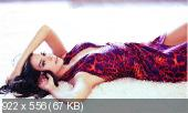 http://i35.fastpic.ru/thumb/2012/0410/d8/d975301864fc9b67c0ffce30b22567d8.jpeg